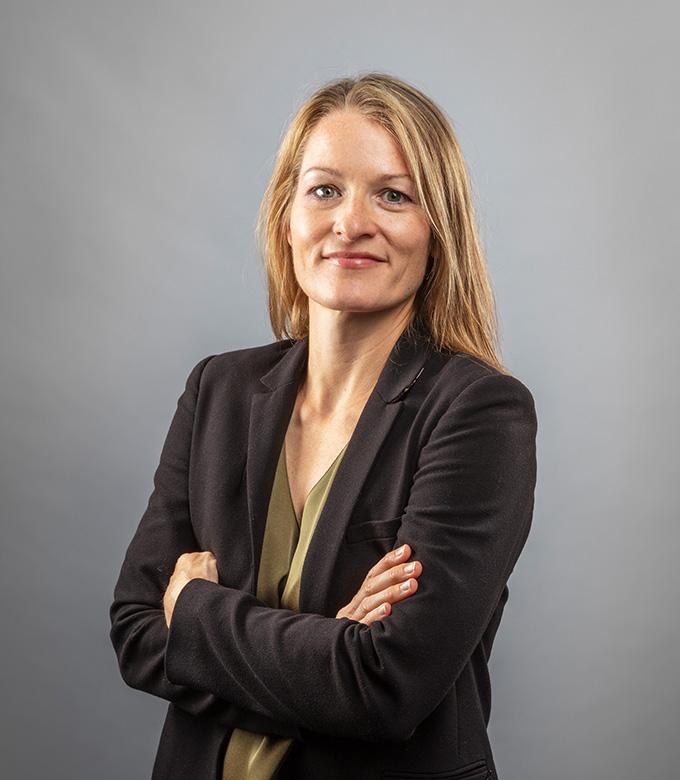 Cindy Freiholz